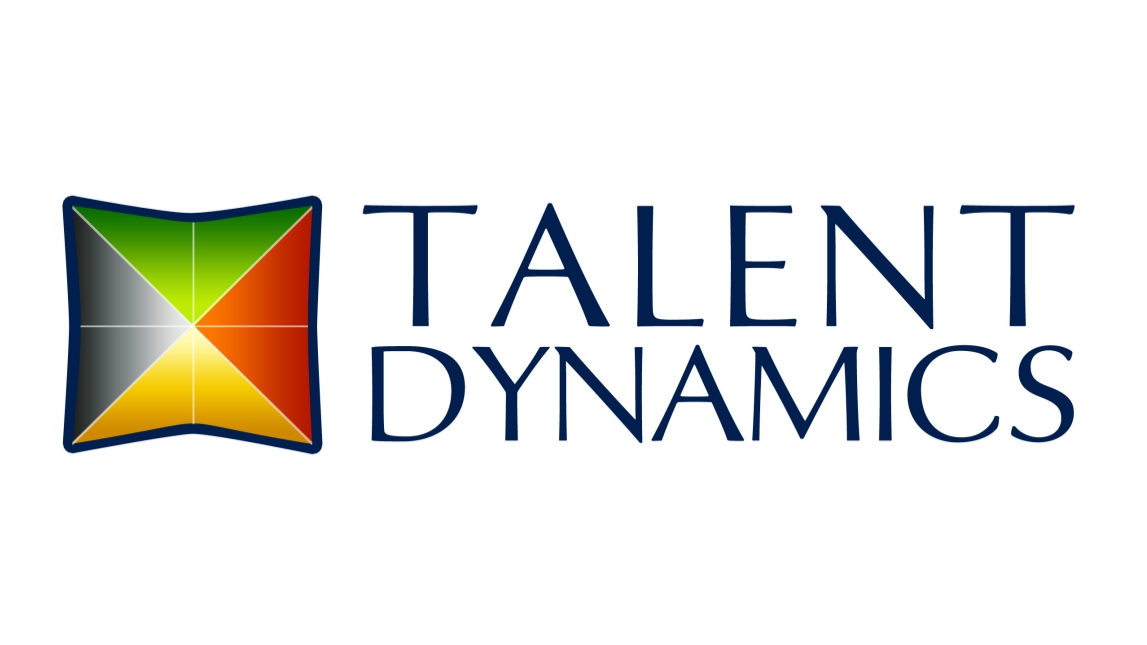 Talent Dynamics Profile Test