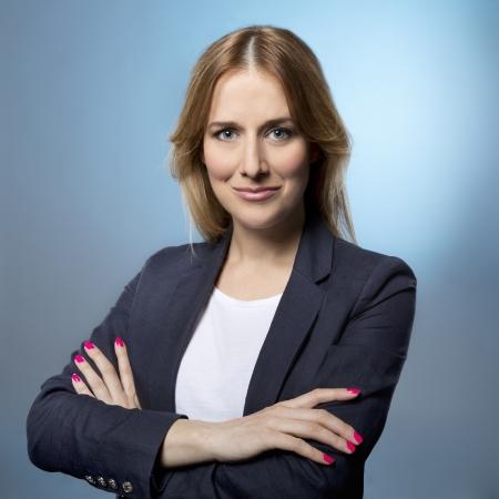 Katarzyna Jagiełło