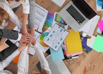 Zwiększanie efektywności zespołów. Częstochowa